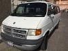 Foto Dodge Ram Van 1500 01