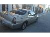 Foto Vendo Chevrolet Montecarlo 2001
