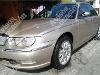 Foto Auto MG-Rover 75 2003