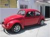 Foto Volkswagen sedan deportivo un dueño 2002