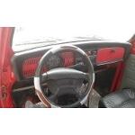 Foto Volkswagen 1992 199999 kilómetros en venta -...
