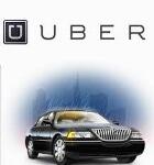 Foto Seguro para Uber