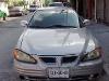 Foto Pontiac Grand Am 1999