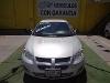 Foto Dodge Stratus 2005 50000