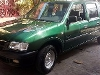 Foto Chevrolet luv doble cabina 04 standart clima...