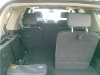 Foto Ford Explorer limited 4x2