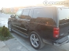 Foto Ford Expedition 2002