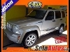 Foto Jeep liberty 5p 3.7l limited 4x2 2008