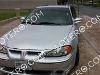 Foto Auto Pontiac GRAND AM 2004