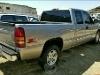 Foto Chevrolet silverado -99