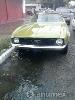 Foto Model Mustang year 1972 in Guadalajara a...