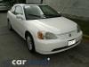 Foto Honda Civic, Color Blanco, 2001, Jalisco