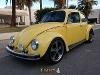 Foto Volkswagen Sedan 2p sedan std