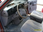 Foto Dodge caravan 1994