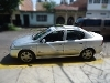 Foto Chevrolet Astra C 4p Comfort 5vel a/ ee CD 2.4L