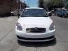 Foto Dodge Attitude 2011 53000