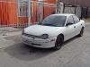 Foto Dodge Neon 1996