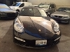Foto Porsche Boxter 2012 42000