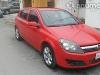 Foto Auto Astra 2006