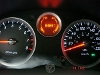 Foto Nissan Sentra TM6 GPS Bluetooth Cámara de...