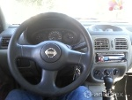 Foto Platina Motor como Nuevo 2003
