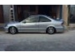 Foto Honda civic sir año 1999 excelente promo