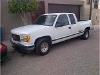 Foto Pick up gmc sierra 95 v8 automatico nacional