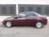 Foto Chrysler Neon mod 2001