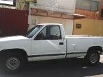 Foto Chevrolet Modelo Silverado año 1992 en...