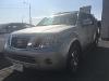 Foto Nissan Pathfinder 2010 82253