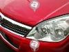 Foto Opel Astra Exelentes condiciones todo pagado -08