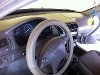 Foto Honda Civic Sedán 2000