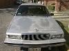 Foto Chevrolet Century Sedán 1992