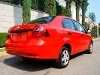 Foto Chevrolet Aveo 4p LS 5vel a/