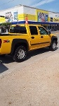 Foto Chevrolet Colorado 4 x 4 2007