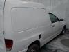 Foto Derbyvan Volkswagen Minivan 2004