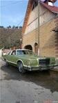 Foto Ford ltd landau 50 aniversario! Hardtop 1975