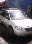 Foto Chrysler Modelo Voyager año 2003 en...