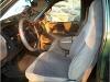 Foto Pick up ford f250 xlt, 4 puertas 2595 dlls
