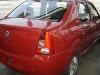 Foto 2008 Nissan Aprio en Venta