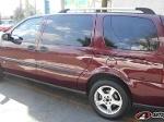 Foto Chevrolet Uplander 2008 A Regular 5p Aut A/...