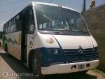Foto Autobus urbano mercedes benz, largo, carroceria...