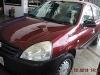 Foto 2005 Nissan Platina en Venta