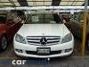 Foto Mercedes-Benz C280 2009, RIO SAN JOAQUIN No....