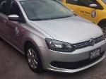 Foto Nuevo Volkswagen Vento STARTLINE Manual de agencia
