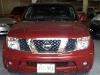 Foto Nissan Pathfinder 3 SE 2007 en Huixquilucan,...
