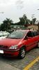 Foto Chevrolet Zafira standard 1.8