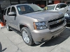 Foto Chevrolet Tahoe 2007 63000