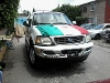 Foto Ford expedition Xlt 4x4