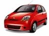 Foto Chevrolet Matiz 2014 -Precios, Versión y...